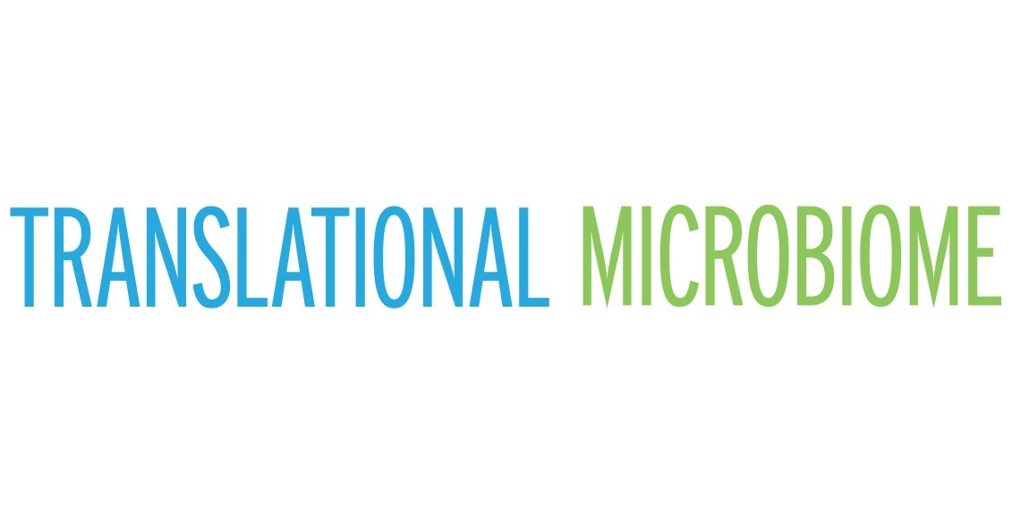 Translational Microbiome